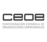 KSIBE_clientes_ceoe