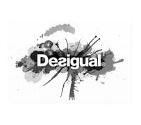 KSIBE_clientes_desigual