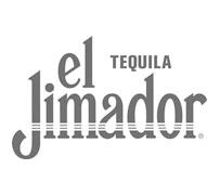 KSIBE_clientes_eljimador
