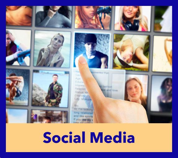 KSIBE servicios socialmedia