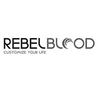 REBELBLOOD