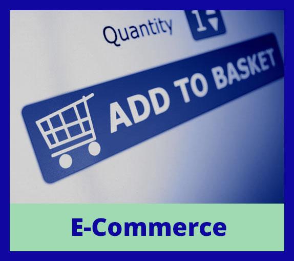 KSIBE_servicios_ecommerce2